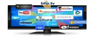 video distribution