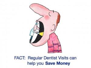 ag_dental