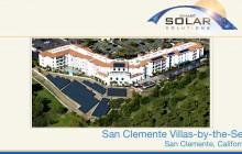 san-clemente-thumb